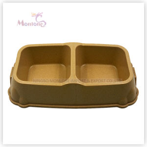 26.5*31*6.5cm Pet Products, Pet Feeders for Dog/Cat pictures & photos