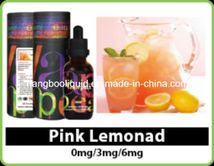 E Liquid E-Liquid for E Cigarette, Electronic Cigarette pictures & photos