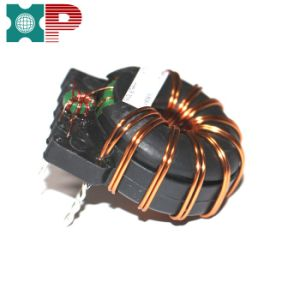 High Frequency Choke Coil Inductor with Better EMI Service pictures & photos