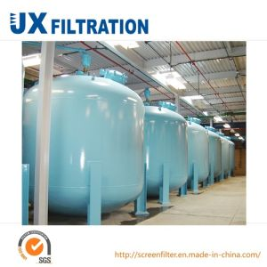 Activated Carbon Filtration & Adsorption Equipment pictures & photos