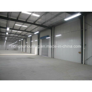 Exquisite Economical Easy Mobile Fast Install Warehouse pictures & photos