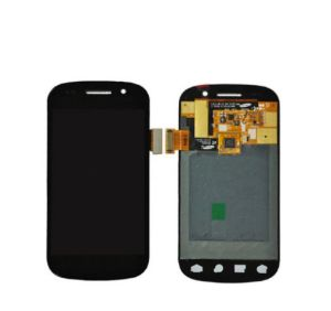 Original New Black LCD Display Assembly for Samsung I9020 Nexus S