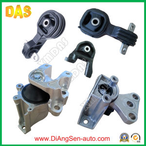 Auto/Car Replacement Spare Parts Engine Mounting for Honda CRV 2007-2011 pictures & photos