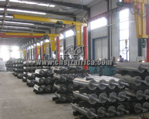 Flour Mill Spare Parts pictures & photos