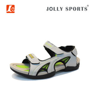 New Fashion Style Summer Sandals Shoes for Children pictures & photos