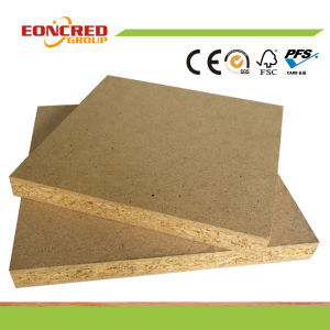 Hollow Core Board/Chipboard/Particle Board