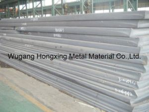 Boiler and Pressure Vessel Steel Plate P265gh pictures & photos