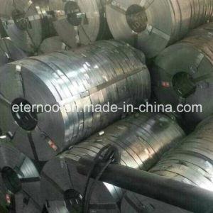 Highway Bridge Material Steel Coil Q195 pictures & photos