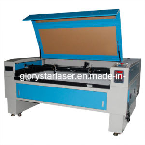 CO2 Laser Engraving Cutting Machine Glc-1490 pictures & photos