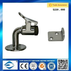 Precision Marine Hardware Investment Casting Parts & Sand Casting pictures & photos