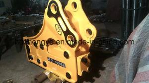 Soosan 140mm Chisel Excavator Hammer Breaker pictures & photos