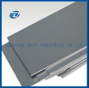 Gr1, Gr2, Gr5 ASTM B265 Titanium Plate for Industry pictures & photos