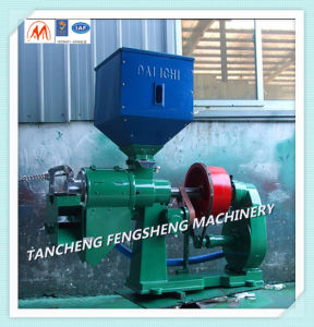 N Series Combined Jet Rice Mill for Small Scale pictures & photos