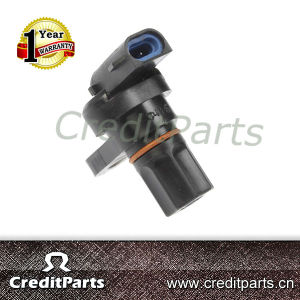 Airtex ABS Wheel Speed Sensor 4485165 for Dodge (4485165, 5S6659) pictures & photos