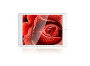 7.85 Inch Dual-Core Android Tablet PC OEM