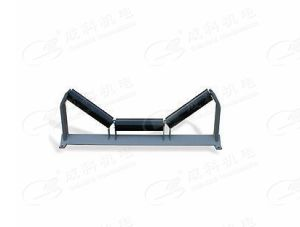 Conveyor Trough Roller Set pictures & photos
