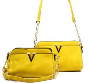 Beautiful Designer Leather Bags Leather Beautiful Handbags on Sale Leather Beautiful Handbags pictures & photos