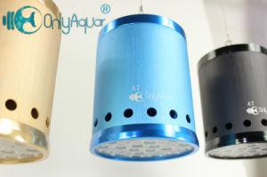 New Model Remote or Button Control LED Aquarium Lighting Lamp