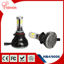 High Power 48W 8000lm H7 LED Headlight pictures & photos