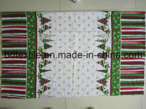 Beautiful Printed Minimatt 100%Polyester to Brazil pictures & photos