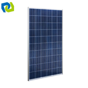 High Efficiency 250W Solar Cell in Stock for Home Use pictures & photos