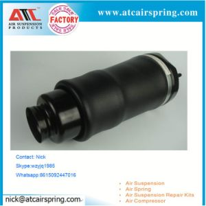 Auto Part 2513203113 2513203013 Air Suspension Spring Front Mercedes Benz W251 pictures & photos