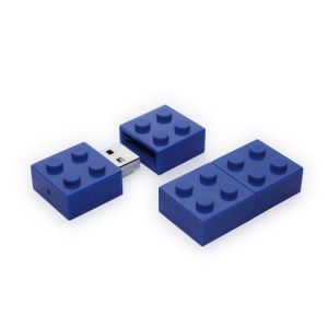 Plastic USB Flash Drive USB Stick Disk (PL-10) pictures & photos