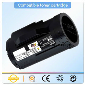 CompatibleToner Cartridge  for Epson M300 for C13s050691 C13s050689 pictures & photos