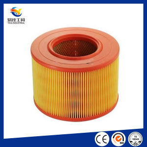 High Quality Auto Parts Engine Air Filter for Car pictures & photos