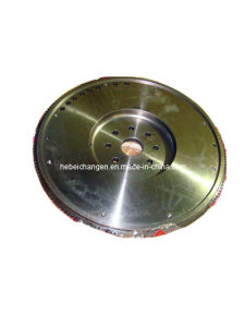 Flywheel Assy and Parts for Chang an, Yutong, Kinglong, Higer pictures & photos