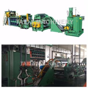 Rubber Compounding Kneading Kneader Mixing Mill Machine Plant Production Line pictures & photos