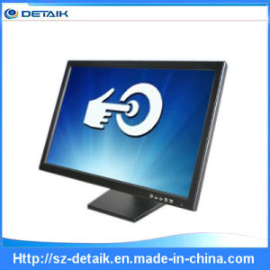 22 Inch LCD Touch Monitor (DTK-2288R)