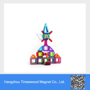 2015 New Magformers Set for Children pictures & photos
