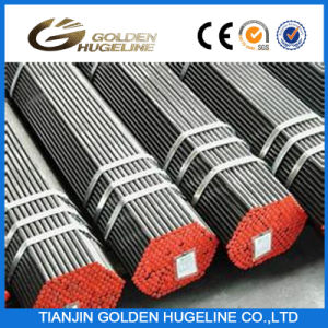 """Manufacturer API Seamless I Steel Pipe (1/2""""-48"""") pictures & photos"""