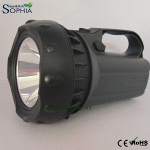 Torch, Mini Torch, Torch Light, LED Torch, Dynamo Flashlight, Rechargeable Flashlight, High Power Flashlight