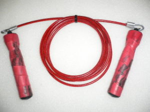 PRO Cable Rope (HS-CAR)