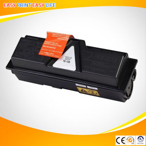 Compatible Toner Cartridge for Kyocera Tk 130/131/132/133/134 for Fs 1300d/1300dn/1350dn/1028mfp/1128mfp pictures & photos