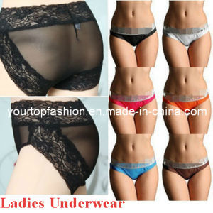 Women Underwear, Cheap Underwear for Women, Womens Lace Underwear