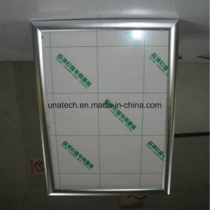 High Brightness Aluminum Snap Frame LED Advertise Light Box pictures & photos
