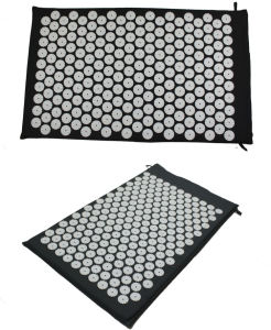 Acupuncture Needle Mat for Yoga pictures & photos