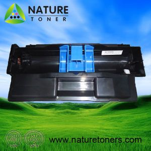 Compatible Black Toner Unit for Oki B412/MB472dnw/MB492dn/MB432dn/B512dn/MB562dnw. pictures & photos