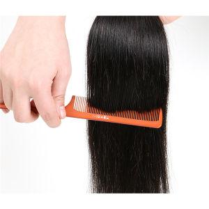 Wholesale Price Hot Sale Unprocessed Virgin 100% Brazilian Human Hair pictures & photos