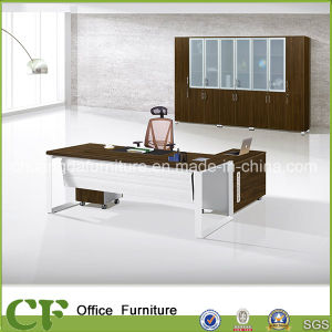 2014 Boss Director Desk for Sale CF-D10104 pictures & photos