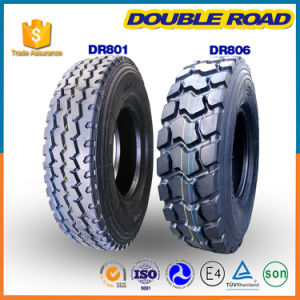 Wholesale China Tyre, Radial Tyre, Block Tyre pictures & photos