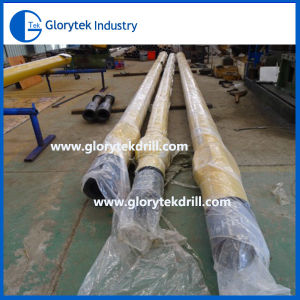 2015 API Oilfield Downhole Motor / Drilling Motor / Mud Motor pictures & photos