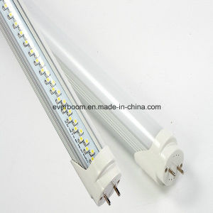 T8 LED Tube Lighting 1.5m with CE RoHS (EST8F24) pictures & photos