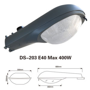 Classci Outdoor Light 250W HPS Street Light pictures & photos