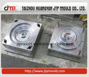 Plastic Bucket Lid Mould pictures & photos