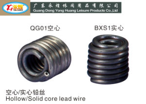 Lead Wire Lead Fuse pictures & photos