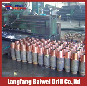Jiont for HDD Drill Pipe pictures & photos